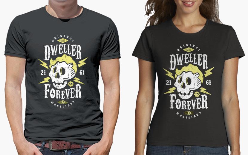 http://www.latostadora.com/olipop/dweller_forever/882289