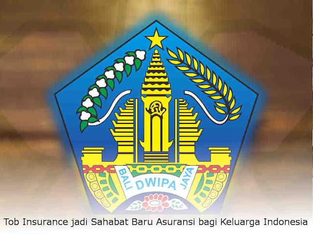 Tob Insurance jadi Sahabat Baru Asuransi bagi Keluarga Indonesia