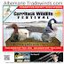 September 2017 Albemarle Tradewinds is now online!