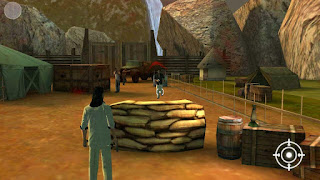 Download DON 2 - The Game PSP Full Version Iso For Pc | Murnia Games