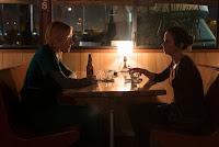 Chloe Sevigny and Linda Cardellini in Bloodline Season 3 (2)