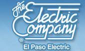 El Paso Electric Customer Service Number