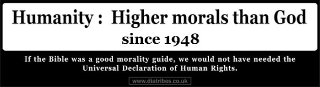 https://www.zazzle.com/higher_morals_than_god_bumper_sticker-128920998867367742