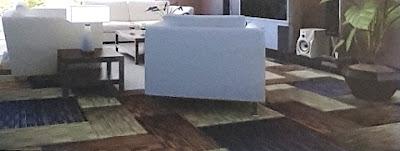 https://www.tokokarpetonline.com/2019/03/karpet-corbett-plank.html
