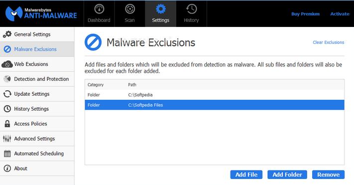 how good is malwarebytes premium