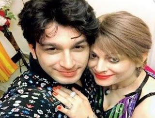 Bobby Darling Family Husband Son Daughter Father Mother Marriage Photos Biography Profile.