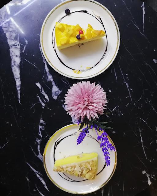 cheesecake seoul