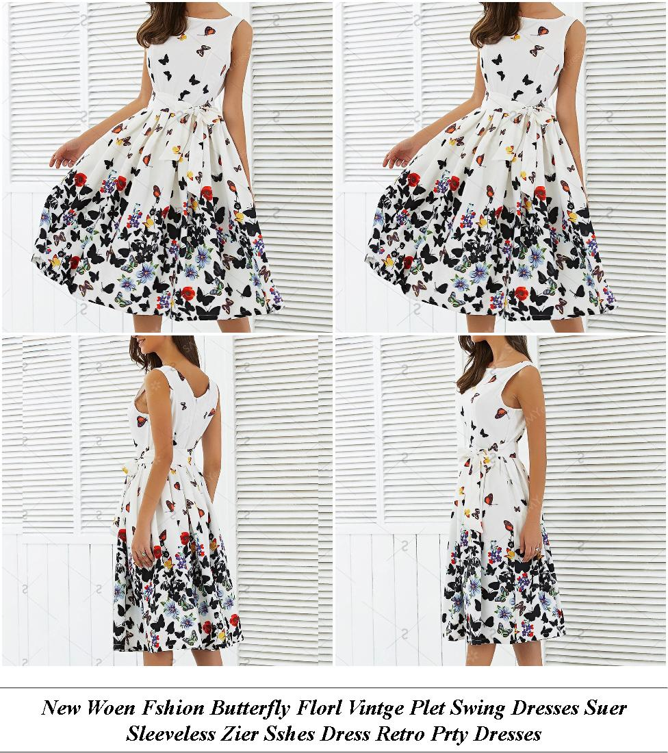 Royal Lue Skirt Outfit Ideas - Torrid Clothing Store Catalog - Fashion Dresses For Sale