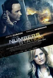 Watch The Numbers Station Online Free 2013 Putlocker