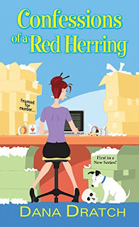 http://www.amazon.com/Confessions-Red-Herring-Mystery/dp/1496716566/ref=as_li_bk_tl/?tag=dollycsthoug-20&linkId=dfc6669ddf491fc6982c994200f03259&linkCode=ktl