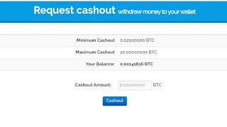 Cara Mencari Bitcoin Gratis Kryptotrend.com