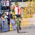 Carlos Hernández y Ruth Moll de nuevo imbatibles en el VI Ciclocross G.P. Bicicletas EnBici