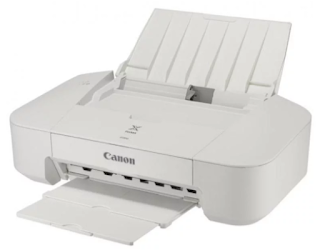 Canon PIXMA iP2850 Printer Driver Download Windows along with Mac OS X