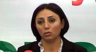 В Академии наук Азербайджана обсуждают развал России по «языковому вопросу»