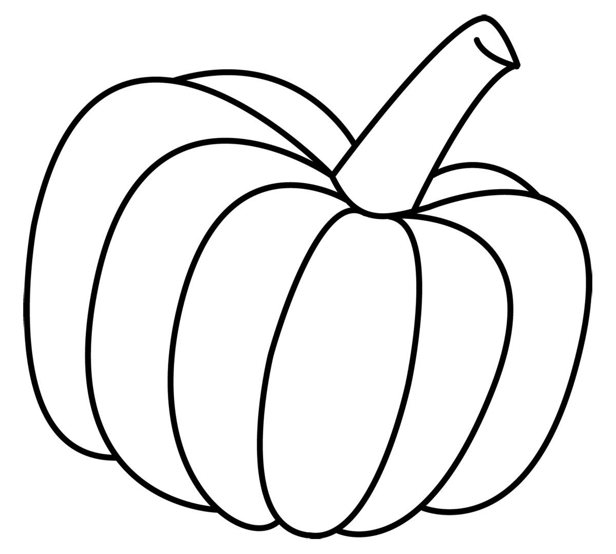 The Craftinomicon Halloween Cards