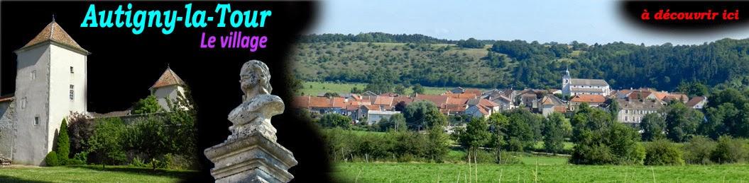 http://patrimoine-de-lorraine.blogspot.fr/2013/10/autigny-la-tour-88-la-decouverte-du.html