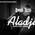 New Music: Bwoyy Txzzy- 'Aladji'