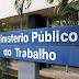 MPT publica nota à sociedade brasileira sobre a crise no transporte de cargas