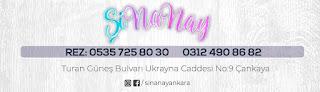 sinanay-ankara-kizilay-cankaya-yilbasi-programi
