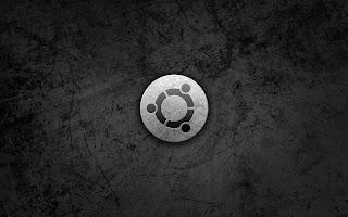 rpm ubuntu