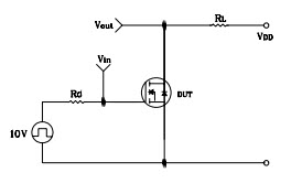 59602395041228366 likewise Schematic Symbol For Diode in addition Rectbr together with Test Diode Switch Schematic also 02 Dodge Ram Van 3 9 Wires  puter. on rectifier symbol schematic