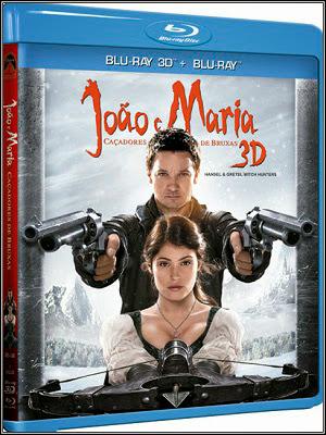 filme joao e maria 2013 rmvb