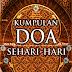 Download Kumpulan Do'a Sehari-Hari