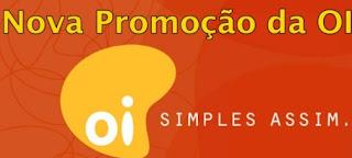 Cadastrar Promoção Oi 2018 Prêmios Participar Nova Promoção