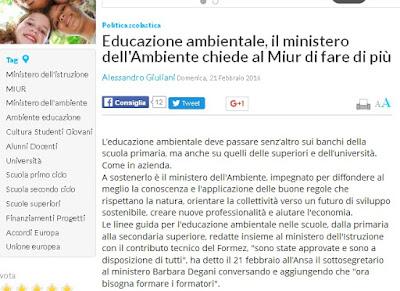 http://www.tecnicadellascuola.it/item/18292-educazione-ambientale,-il-ministero-dell-ambiente-chiede-al-miur-di-fare-di-piu.html
