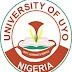 UNIUYO 2016/2017 UTME Supplementary/Direct Entry Admission List Out