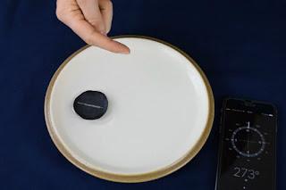 http://www.thoharianwarphd.com/2016/09/percobaan-sains-membuat-kompas-jarum.html