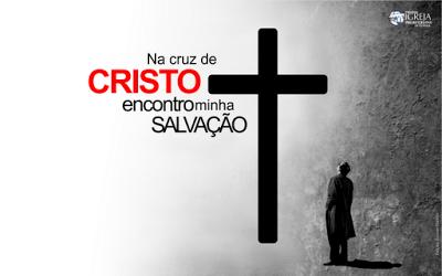 Resultado de imagem para obra e redenção de cristo