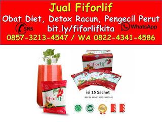 Harga Fiforlif Malang Dan Pasuruan 0857-3213-4547 (SMS)