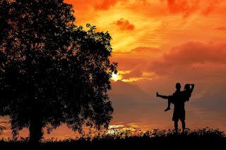 Anziehung zwischen zwei Menschen erkennen