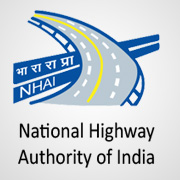 National Highway Authority of India Recruitment 2010 for the Post of Deputy Manager  Civil Technical Engineer