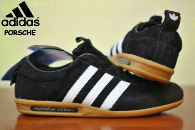 Kumpulan Chexos Futsal Jual Sepatu Futsal Adidas Dan Nike Original ... 2489302e9a