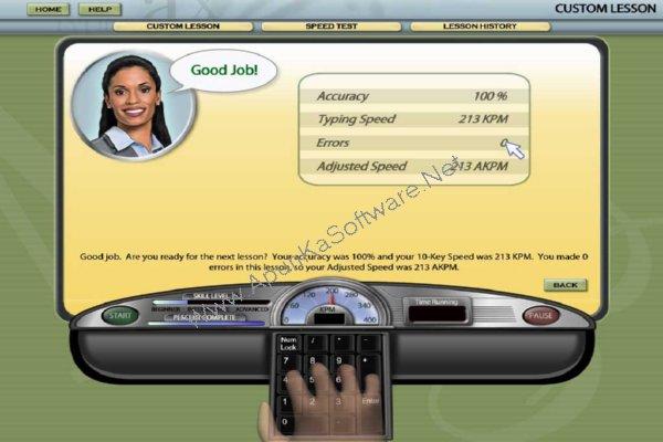 download mavis beacon teaches typing platinum