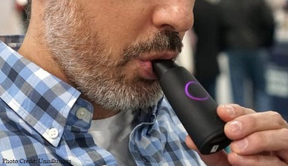 For-improving-diet-can-breath-sniffing-gadgets-prove-helpful