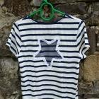 http://www.patypeando.com/2015/07/camiseta-con-estrella.html