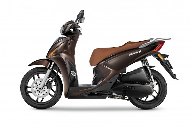 kymco_people_s_125_01