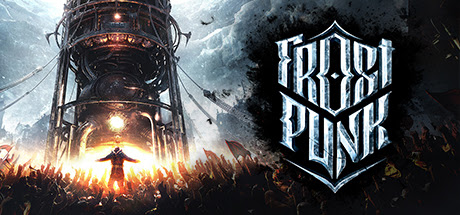 Frostpunk PC Full Version