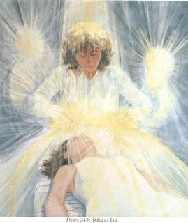Resultado de imagem para guia espiritual