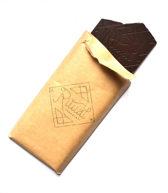 Chocolat Indulgence