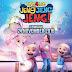 Upin Dan Ipin: Jeng Jeng Jeng! Full Movie HDRip