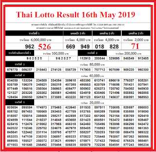 16-may-2019