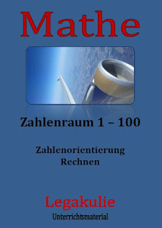 Subtraktion 100 Mathematik 2.Klasse PDF