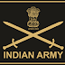 Indian Army Rally Programme 2018 for all India