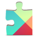 Download Free Google Play Services Latest APK for Android
