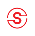 Scooters India Ltd Recruitment