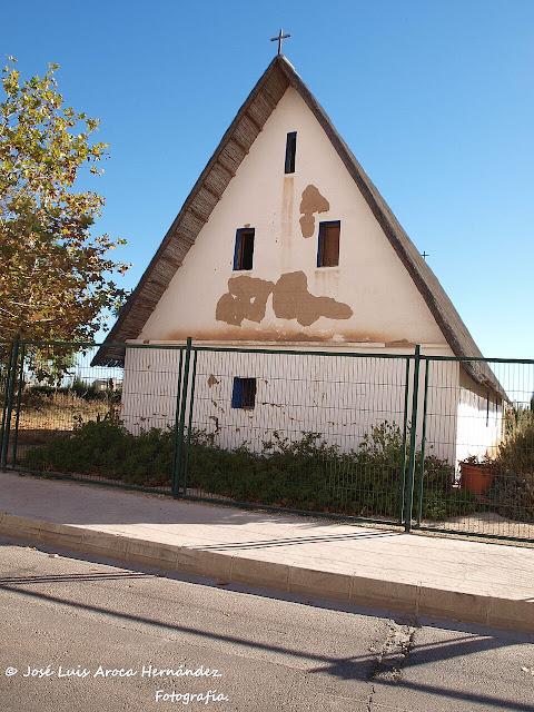 Alboraya (Valencia).